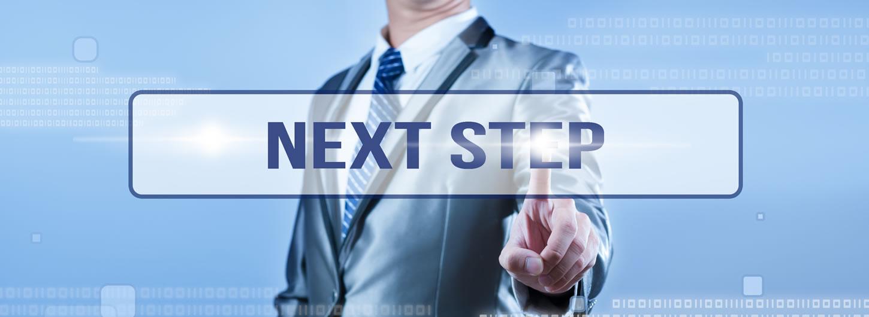 サラリーマンしながら副業し起業する準備の仕方