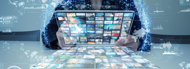 情報コンテンツ販売で2億1000万円を売り上げた5つの戦略