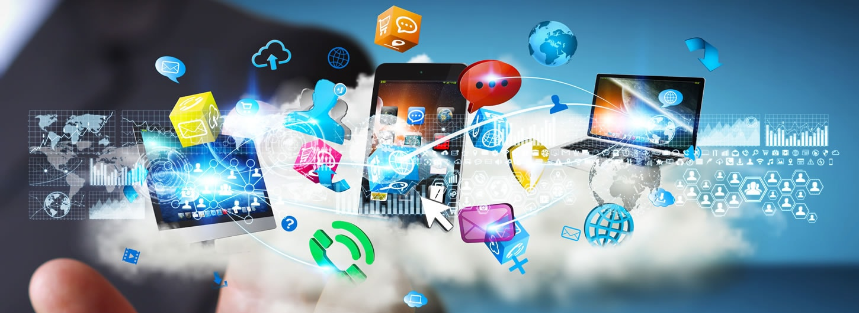 ネットビジネスに役立つツール集