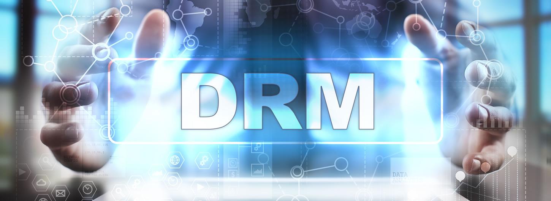 ネットビジネスの基本「DRM」の仕組み化を最新事例を交えて徹底解説