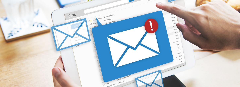 自動で稼ぐステップメールの書き方を動画で徹底解説!