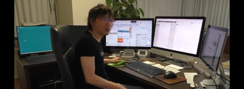 ITツール活用で働き方改革!作業効率が2倍上がる「超」時短術を動画で公開
